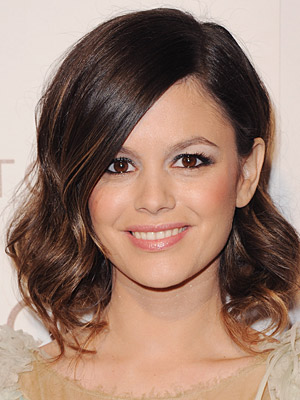How To Get Rachel Bilson Hair Without Going To The Salon