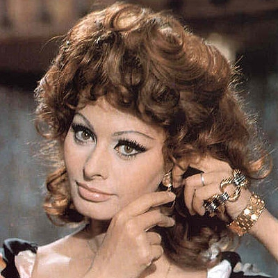Iconic Hairstyles Movies