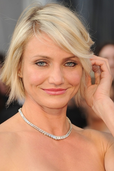 40 Celebrities Who Do Not Look Their Age: Fabulous Over 40: 40 Beautiful Female Celebrities Over 40