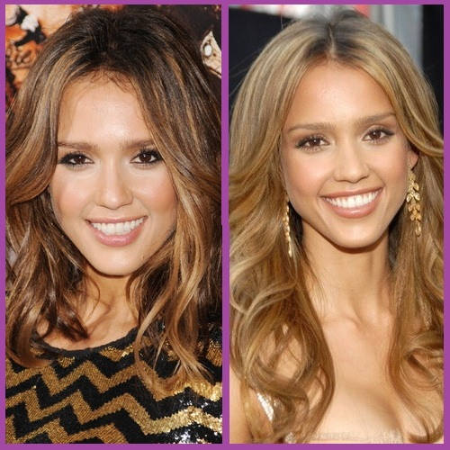 Celebrities Who Went Blonde Who Rocked It And Who Didn T