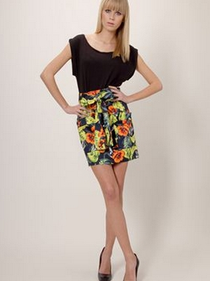 f60526c0a1f6f 10 Back to School Fashion Trends Any Teenage Girl Can Wear