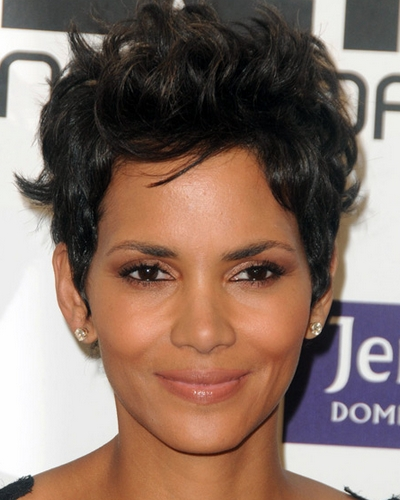 Tremendous Beautiful Hairstyles For Black Women With Short Medium Length Or Short Hairstyles For Black Women Fulllsitofus