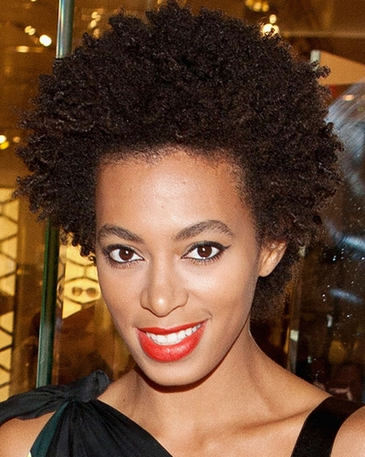 Medium Layered Hairstyles For Women Natural Hairstyles For