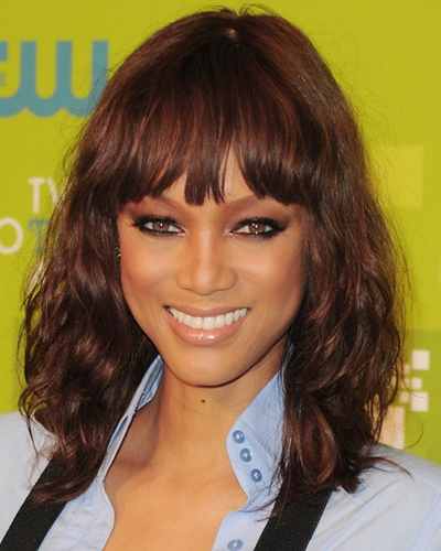 Beautiful Hairstyles for Black Women with Short, Medium Length or ...