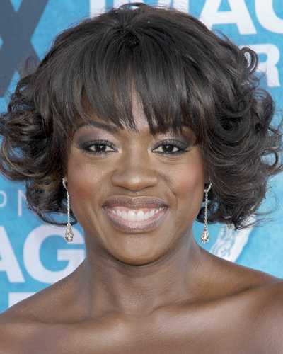 Beautiful Hairstyles For Black Women With Short Medium Length Or