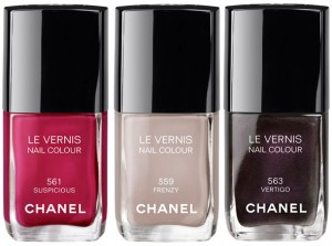 Chanel-Fall-2012-Le-Vernis-Nail-Colour