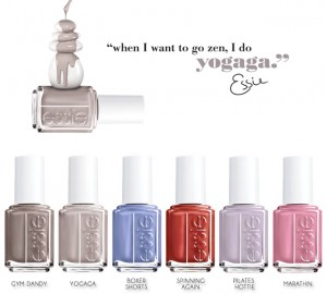 Essie-Fall-2012-Collection-Yogaga-Preview