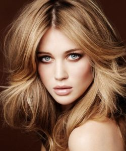 Hair-Color-ideas-brown-blonde-hair-img-4