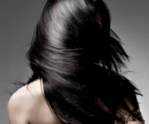 Keratin-Hair-Treatment