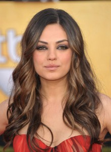 Mila-Kunis-SAG-Awards-makeup