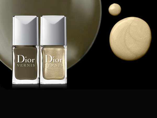 dior_golden_jungle_nail