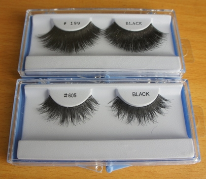 Can You Reuse Fake Eyelashes? How to Clean and Reuse Fake Eyelashes