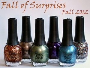 finger-paints-fingerpaints-fall-2012-fall-of-surprises-nail-polish-collection