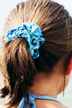 Must Follow Commandments For Hair Accessories