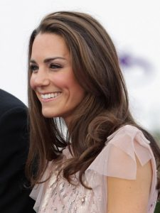 kate_middleton_hair_6-29_m