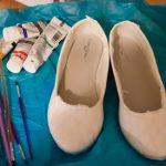 painting-shoes-2