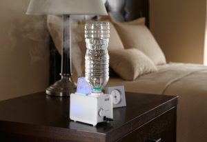 m860679_200650-Personal-Humidifier_p2