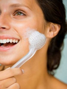 skin_exfoliate_600x450