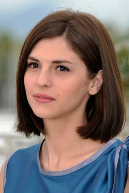 Best Bob Hairstyles Flaunted By Your Favorite Celebrities