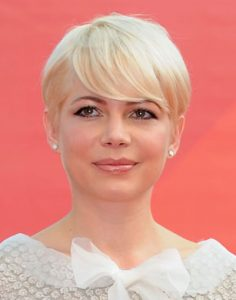 Michelle-Williams-Pixie-Haircut