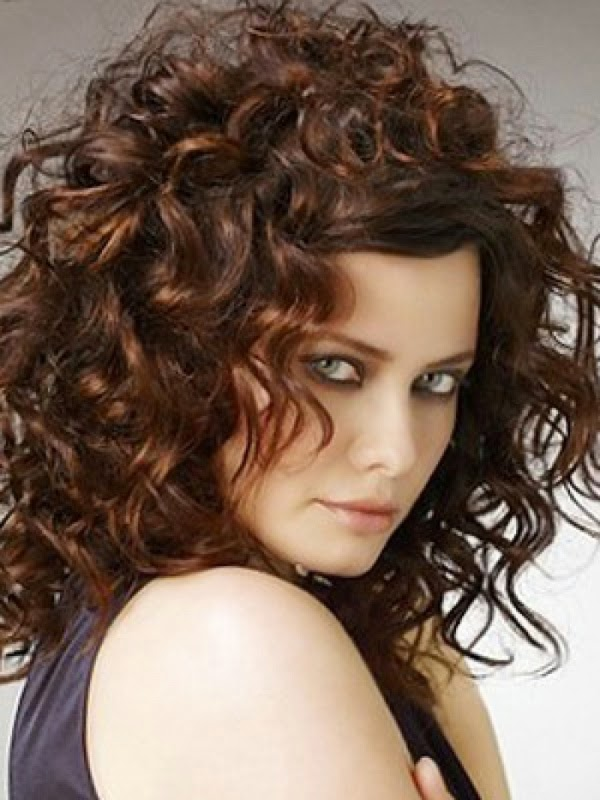 Pleasant Medium Hairstyles For Curly Hair Short Hairstyles For Black Women Fulllsitofus