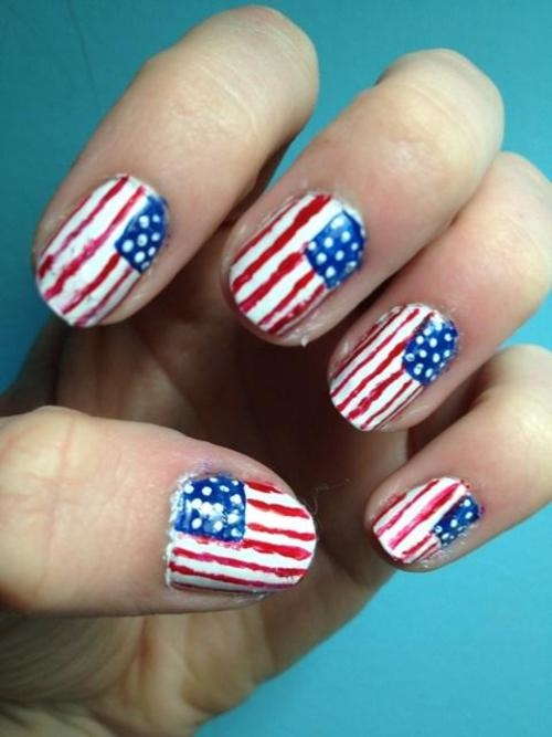 american-flag-nails-large-msg-134478014715