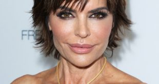 best-40s-haircut-lisa-rinna