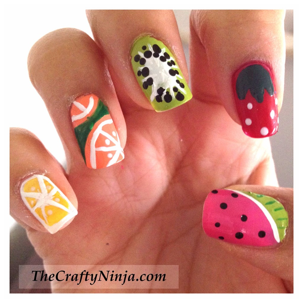 diy-fruit-nails-1024x1024