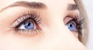 8 Do's and Don'ts of Eye Lash Extensions